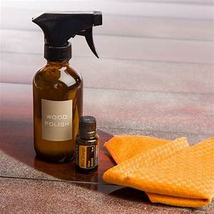 Diy wood polish doterra essential oils doterra for Homemade furniture polish with essential oils