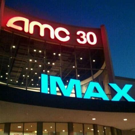 amc phone number amc deer valley 17 in az cinema treasures