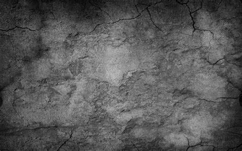 photo concrete background surface worn wall