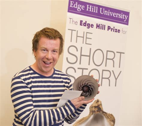 Short Story Prize 2014 Call For Entries