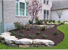 Landscape Design Long Island Installation Planning Jpg