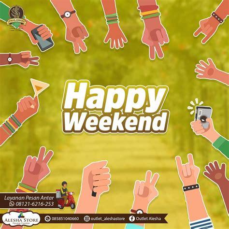 Anda bisa mencari produk ini di toko online yang mungkin jual pahlawan lapis kukus surabaya. Happy Weekend! Jual Lapis Kukus Pahlawan, Lapis Kukus Surabaya, Jual Lapis Kukus, Lapis Kukus ...