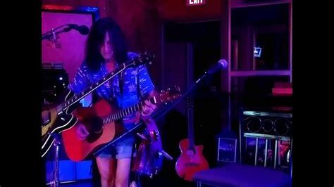 Live Performance By Zepman