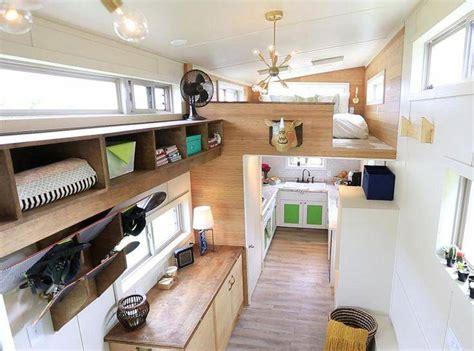 photos and inspiration inside small homes casa pequena e charmosa pode ser confort 225 vel e funcional