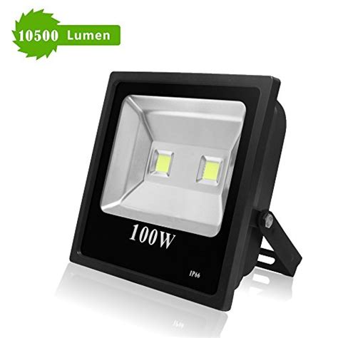 how many lumens for outdoor security light find cheapest price for meikee 100w outdoor led flood