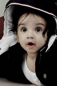 Cute Baby Boy pictures For Facebook Profile | WeNeedFun