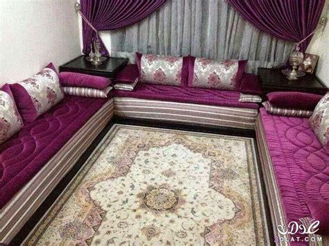richbond matelas chambre coucher بالصور صالونات المغربية2016تشكيلة من الصالونات المغربية