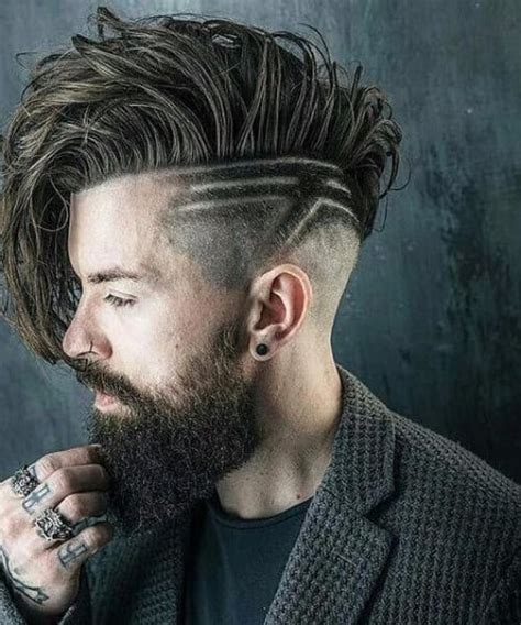 50 mens hairstyles to try out menhairstylist com