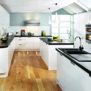 wickes kitchen accessories 1000 images about kitchen and white on 1084