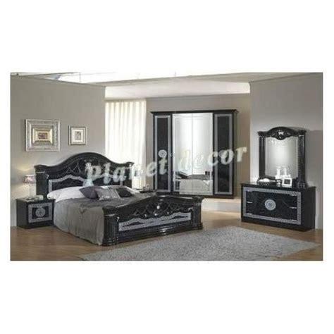 model chambre a coucher model armoire de chambre comparer les prix sur wardrobe