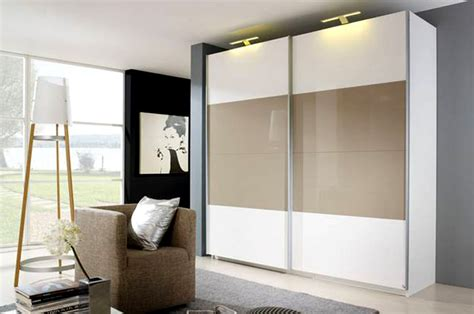 Discount Wardrobes by Discount Wardrobes With Sliding Doors For Sale Fif