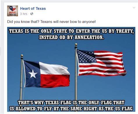 heart  texas memes political oceans
