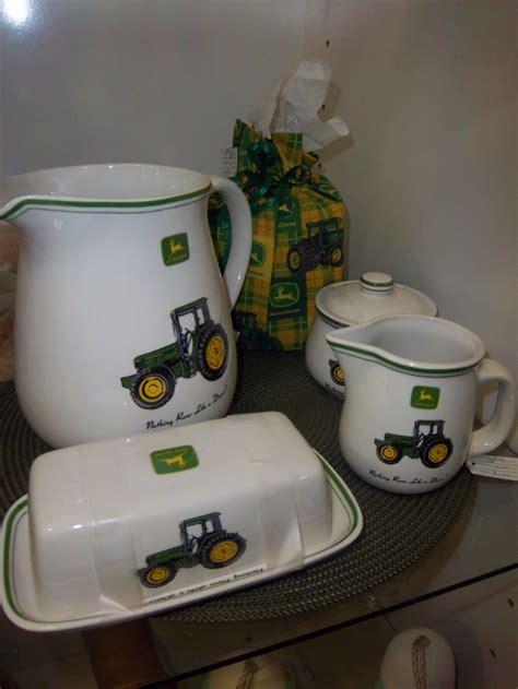 deere kitchen accessories 25 best ideas about deere kitchen on 4905