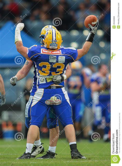 giants  vikings editorial photo image  football