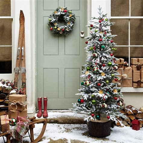 Outdoor Decorations Ideas Uk by Decorating Ideas Craft