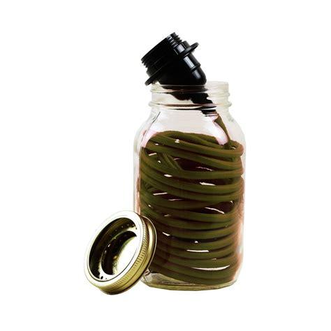 jar l kit jar light kit