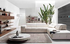 Interior design ideas interior designs home design ideas for New home interior decorating ideas