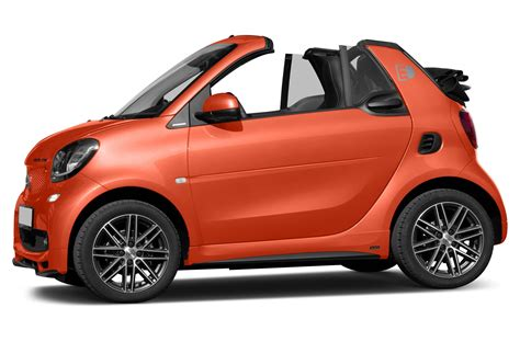 New Car Electrical Features by New 2018 Smart Fortwo Electric Drive Price Photos
