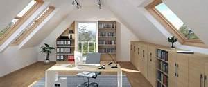 Wohnung Einrichten Kosten : m bel nach ma online planen bestellen dortmund ~ Lizthompson.info Haus und Dekorationen