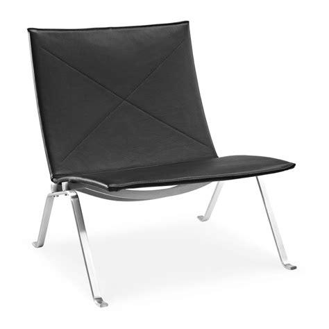canapé fauteuil pas cher fauteuil corbusier pas cher