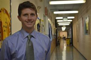 Back of the Yards principals awarded CPS fellowships | THE ...