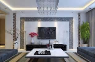 living room design images dgmagnets com