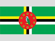 Dominica Fact about dominica, dominica flag, dominica