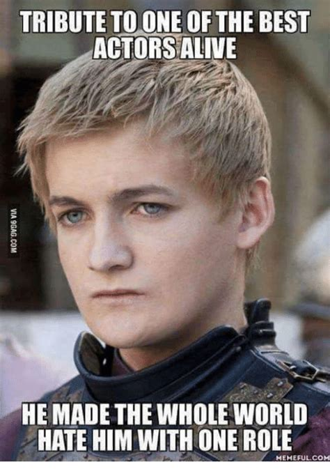 Actor Memes - funny best actors memes of 2017 on sizzle alive