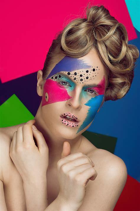 Creative Fashion Photography By Fernando Rodriguez Daily