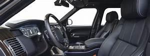 Petite Voiture Haute Et Confortable : quelles sont les voitures les plus confortables en 2017 autogenius le guide d 39 essai et d ~ Gottalentnigeria.com Avis de Voitures
