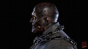 'Friday The 13th: The Game' Tom Savini + JGTH Skins Reveal ...