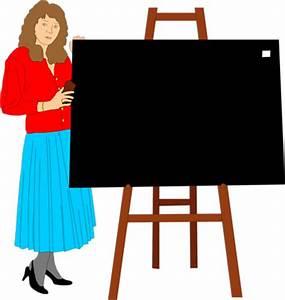 Pics Of Teachers - ClipArt Best