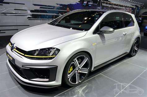 2019 Vw R400 by Volkswagen Golf R400 Caracter 237 Sticas E Novidades Carro