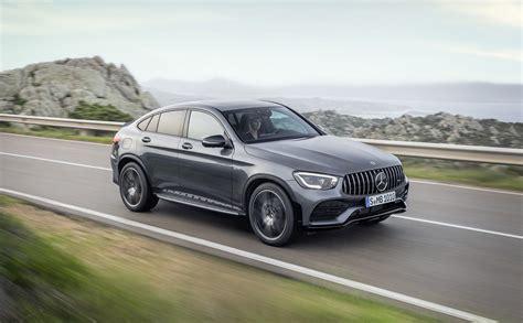 Search over 12,600 listings to find the best local deals. Les photos du Mercedes GLC Coupé 43 AMG 2019 - L ...
