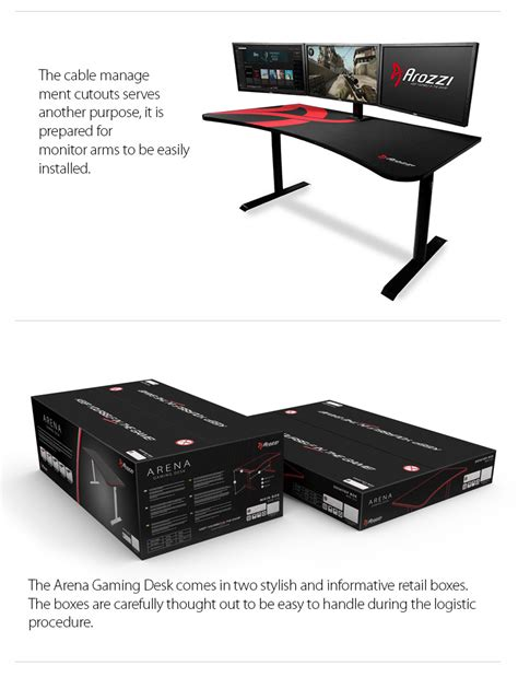 arozzi arena gaming desk new arozzi arena gaming desk available play3r