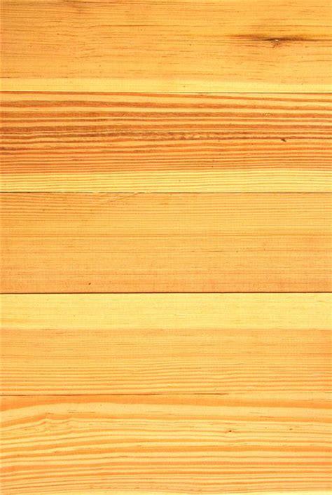 heart pine flooring good heart pine pine floors and