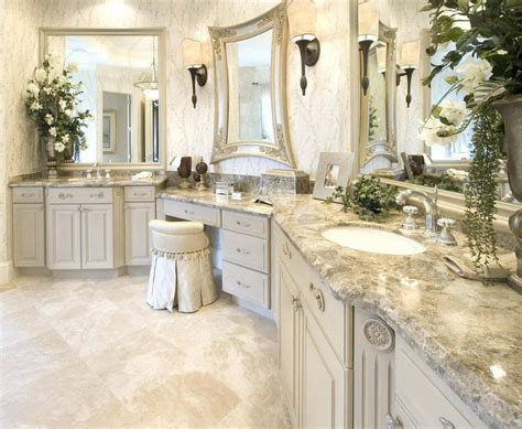 houston custom mirrors mirror ideas