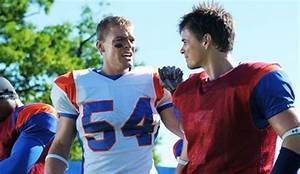 14 best BMS! images on Pinterest | Blue mountain state ...