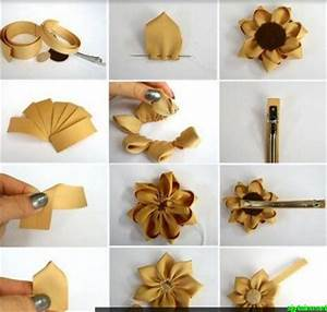 DIY Creative Craft Ideas - Android Apps on Google Play