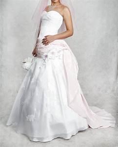 wedding dress different types of wedding dresses stock With different types of wedding dresses