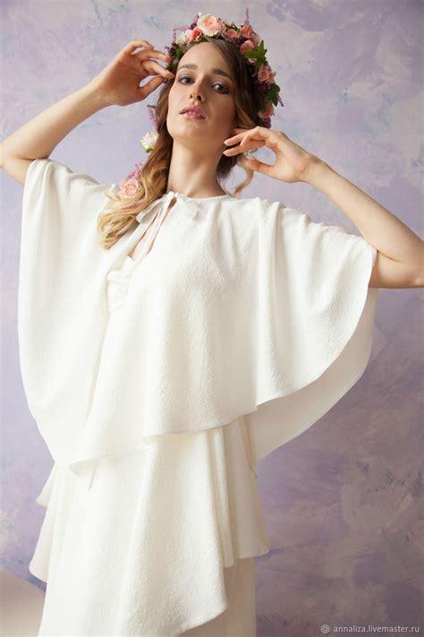 Детские новогодние платья для девочек купить от 499 руб на 4310 моделей в Москве