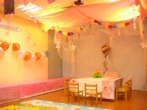 Birthday Room Decoration Ideas by Mymamameya Free Kids Birthday Party Checklist