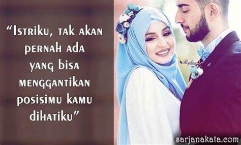 Mungkin kebanyakan dari kita banyak yang tidak mengetahui definisi dari cinta itu sendiri. Kumpulan Kata Kata Untuk Istri Tercinta Paling Romantis ...
