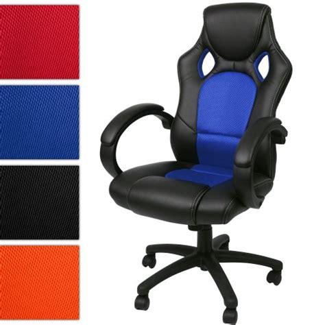 les 6 meilleures chaises de bureau pour gamer