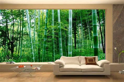 wallpapers  living room living room decor ideas