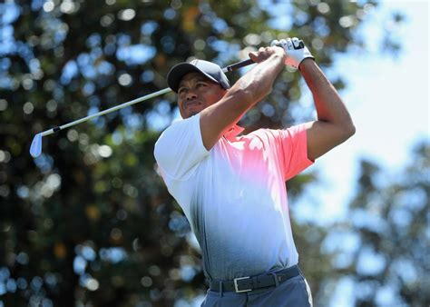 Tiger Woods adds first summer event to his 2018 schedule ...