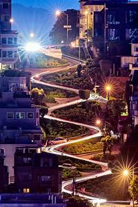 14 best Crazy Roads throughout the world images on ...