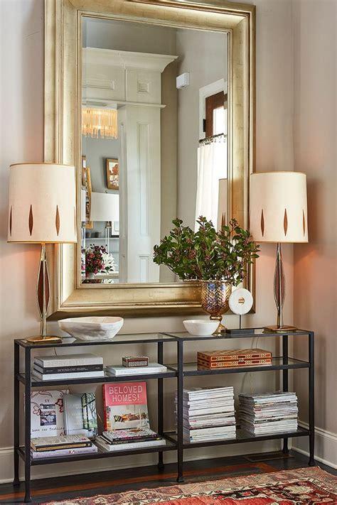 best 25 large framed mirrors ideas on pinterest framed mirrors inspiration blue framed