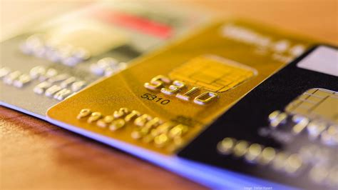 You will find the log in to your account with bank of albuquerque credit cards by logging in to their website. EMV switch could leave many businesses unprepared - Albuquerque Business First