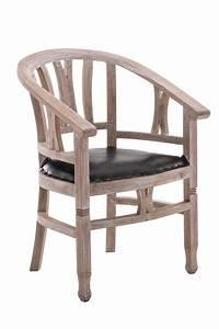 Mahagoni Farbe Holz : mahagoni stuhl erwin holz lehnstuhl mit leder b rostuhl kolonialstil sitzm bel ebay ~ Orissabook.com Haus und Dekorationen